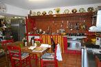 Vente Maison 8 pièces 224m² Castelnou - Photo 15