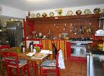 Sale House 8 rooms 224m² Castelnou - Photo 15