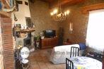 Sale House 4 rooms 80m² Villemolaque (66300) - Photo 4