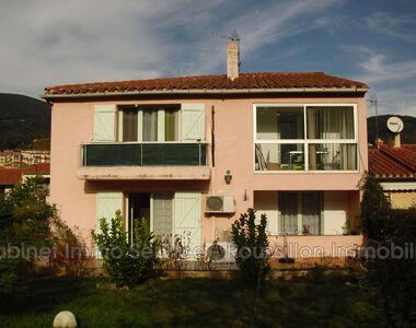 Vente Maison 5 pièces 136m² Amélie-les-Bains-Palalda - photo