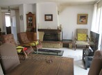 Sale House 4 rooms 90m² Arles-sur-Tech - Photo 5