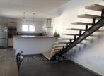 Sale House 4 rooms 128m² Maureillas-las-Illas - Photo 14