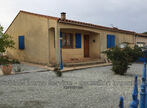 Vente Maison 4 pièces 81m² Maureillas-las-Illas - Photo 2