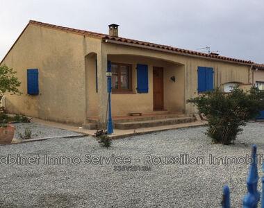 Vente Maison 4 pièces 81m² Maureillas-las-Illas - photo