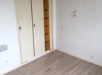 Renting Apartment 3 rooms 78m² Saint-André (66690) - Photo 13