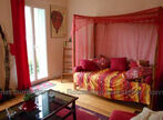 Sale House 7 rooms 180m² Arles-sur-Tech (66150) - Photo 7