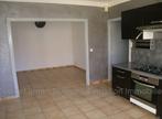 Renting Apartment 3 rooms 58m² Céret (66400) - Photo 4