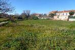 Vente Terrain 1 152m² Perpignan - Photo 2