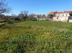Sale Land 1 152m² Perpignan - Photo 2