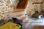 Vente Maison 3 pièces 42m² Maureillas-las-Illas (66480) - Photo 5