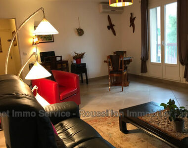 Sale Apartment 2 rooms 68m² Céret (66400) - photo