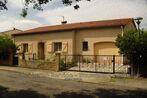 Sale House 4 rooms 106m² Maureillas-las-Illas (66480) - Photo 4