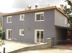 Vente Maison 5 pièces 147m² Amélie-les-Bains-Palalda - Photo 3