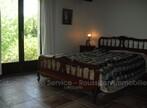 Sale House 5 rooms 145m² Reynès - Photo 14