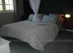Sale House 4 rooms 102m² Maureillas-las-Illas - Photo 9
