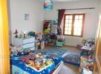 Renting Apartment 3 rooms 68m² Sorède (66690) - Photo 11
