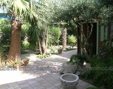 Renting House 3 rooms 97m² Céret (66400) - photo