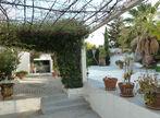 Sale House 8 rooms 250m² Perpignan - Photo 15