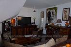 Vente Maison 5 pièces 77m² Fourques (66300) - Photo 3