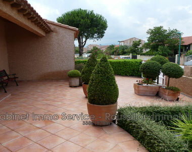 Sale House 5 rooms 97m² Le Boulou (66160) - photo