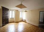 Vente Maison 8 pièces 431m² Céret - Photo 9