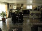 Sale House 4 rooms 142m² Amélie-les-Bains-Palalda - Photo 5