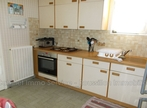 Renting House 4 rooms 84m² Céret (66400) - Photo 2