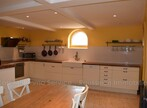 Sale House 10 rooms 500m² Céret - Photo 14