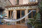 Sale House 5 rooms 115m² Amélie-les-Bains-Palalda (66110) - Photo 5