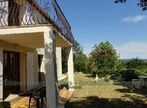 Sale House 5 rooms 120m² Céret - Photo 1