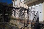 Sale House 8 rooms 156m² Amélie-les-Bains-Palalda (66110) - Photo 3