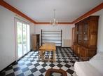 Vente Maison 6 pièces 126m² Saint-Génis-des-Fontaines - Photo 6