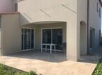 Sale House 4 rooms 128m² Maureillas-las-Illas - Photo 1