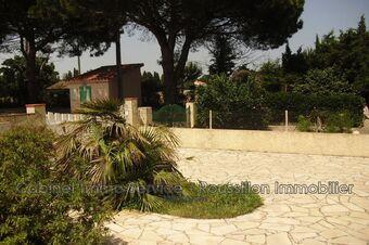 Vente Maison 5 pièces 86m² Palau-del-Vidre (66690) - photo