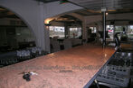 Vente Fonds de commerce Banyuls-sur-Mer (66650) - Photo 3