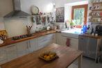 Sale House 4 rooms 146m² Prats-de-Mollo-la-Preste (66230) - Photo 7