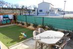 Vente Maison 3 pièces 78m² Trouillas (66300) - Photo 4