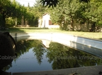 Sale House 5 rooms 145m² Reynès - Photo 2