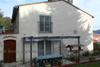 Sale House 5 rooms 100m² Maureillas-las-Illas (66480) - Photo 9