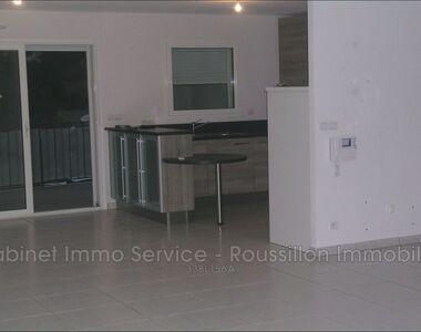 Location Appartement 4 pièces 112m² Céret (66400) - photo