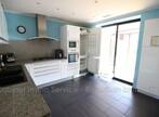 Sale House 8 rooms 250m² Céret - Photo 8