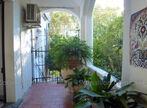 Sale Apartment 7 rooms 171m² Le Perthus - Photo 15