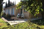 Vente Maison 3 pièces 101m² Reynès (66400) - Photo 3