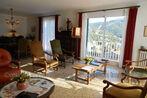 Vente Maison 7 pièces 220m² Amélie-les-Bains-Palalda - Photo 11