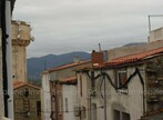 Sale House 3 rooms 69m² Banyuls-dels-Aspres - Photo 10