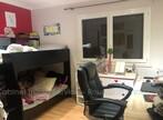 Sale Apartment 3 rooms 56m² Céret - Photo 5