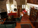 Sale House 4 rooms 165m² Céret - Photo 2