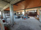 Sale House 6 rooms 120m² Reynes - Photo 15