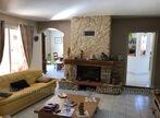 Vente Maison 5 pièces 110m² Saint-Jean-Pla-de-Corts - Photo 3