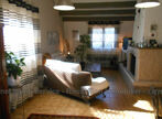 Sale House 4 rooms 102m² Céret (66400) - Photo 4